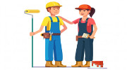 L Employeur Peut Il Modifier La Duree Ou L Horaire De Travail D Un