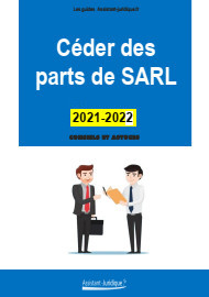 Cession De Parts De Sarl L Impot Sur Les Plus Values Assistant