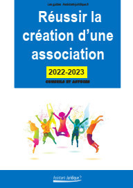 Guide pratique de l'association