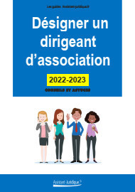 L Association Collegiale Avantages Et Inconvenients Assistant
