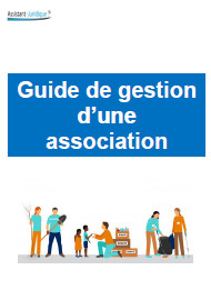 Guide de gestion d'une association