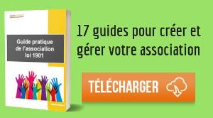 dccc92a417a Guide pratique de l association